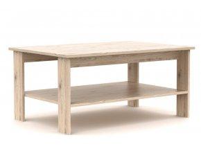 konferenční stolek LEOPOLD K134