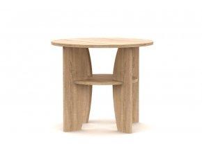 konferenční stolek MARIÁN K146