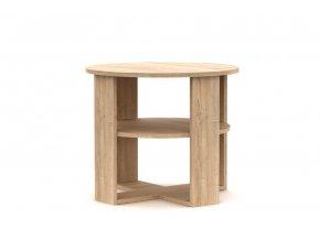 konferenční stolek IMRICH K161
