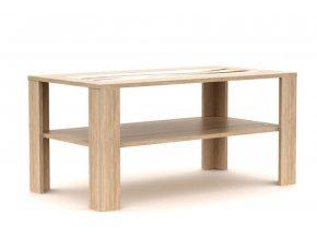 konferenční stolek MATĚJ K151