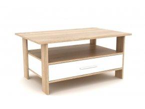 konferenční stolek ALEXANDR K145