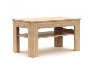 konferenční stolek CTIRAD K140