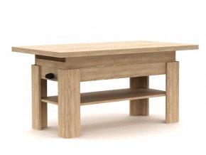 konferenční stolek RADIM K36 PRODEJNA