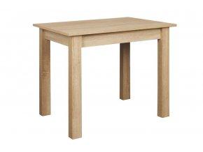 Jídelní stůl LEON S30