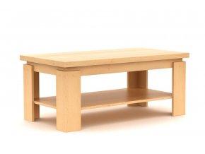 konferenční stolek EVŽEN K220