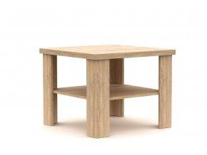 konferenční stolek ALBERT K133