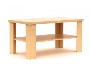 konferenční stolek KLEMENT K132