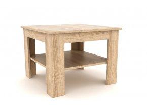konferenční stolek ŠIMON K128