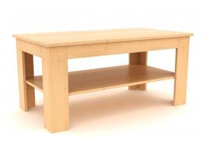konferenční stolek SILVESTR K127