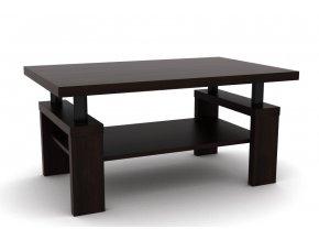 konferenční stolek RICHARD K121