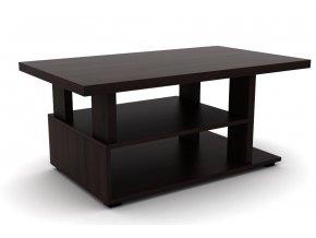 konferenční stolek ARTUR K120