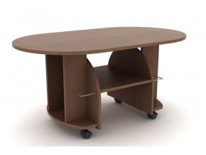 konferenční stolek VÍT K12