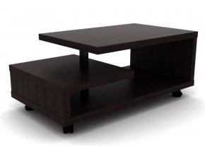 konferenční stolek TONDA K119