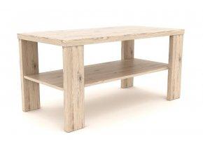 konferenční stolek ZBYNĚK K117