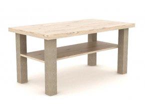 konferenční stolek TOMÁŠ K11