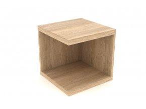 konferenční stolek KAMIL K101