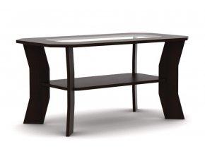 konferenční stolek FILIP K10