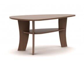 konferenční stolek JAROSLAV K08
