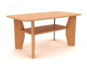 konferenční stolek JIŘÍ K07