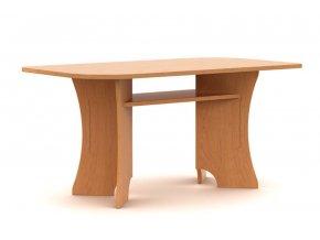 konferenční stolek MICHAL K02