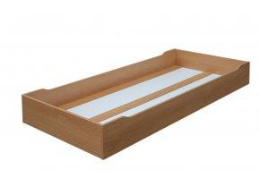 Zásuvka pod postel DANN L252