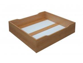 Zásuvka pod postel DANN L250