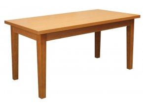 Jídelní stůl OLEG S121-140