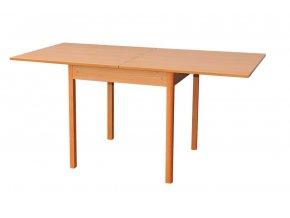 Jídelní rozkl.stůl LUDVÍK S104