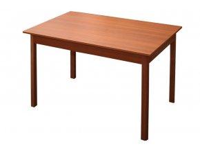 Jídelní stůl 70x110,ABS hrana,bez šupl. ŠIMON S04