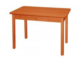 Jídelní stůl 60x90.(šuplík) PATRIK S01