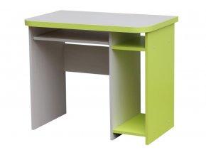 Počítačový stůl CASPER DALE C003