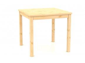 Jídelní stůl S151