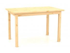 Jídelní stůl S153