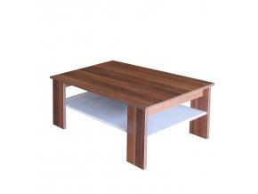 Konferenční stolek 67950 ořech