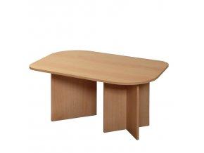 Konferenční stolek 7909A buk