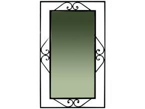 Zrcadlo CAPRI