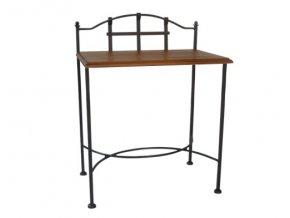 Noční stolek ALCATRAZ
