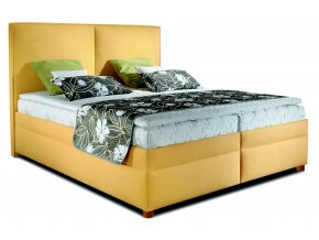 Postel BOX SPRING MARCO-CONTINENTAL