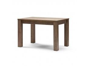 rio stůl