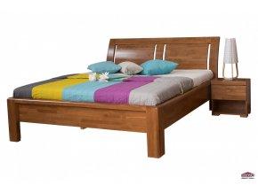 manzelska postel florencia celo oble 3 vyplne 180cm hlavni 1600x1066 product popup
