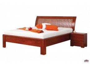 manzelska postel florencia celo oble latkove 180cm hlavni 1600x1066 product popup