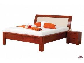 manzelska postel florencia celo oble calounene 180 cm buk cink hlavni 1600x1066 product popup