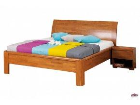 manzelska postel florencia celo oble plne 180 cm buk cink hlavni 1600x1066 product popup