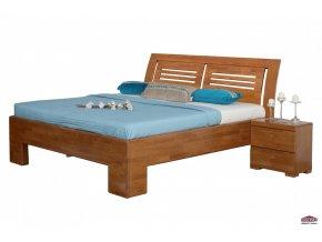 manzelska postel sofia celo oble 2 vyplne 180 cm buk cink hlavni 1600x1066 product popup