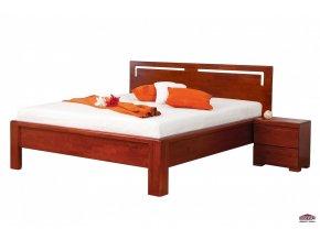 manzelska postel florencia celo rovne s vyrezy l 180 cm buk cink hlavni 1600x1066 product popup