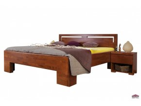 manzelska postel sofia celo rovne s vyrezy l 180 cm buk cink hlavni 1600x1066 product popup