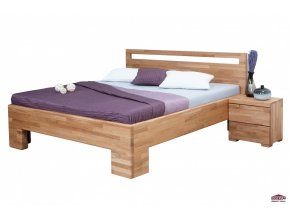 manzelska postel sofia celo rovne s vyrezmi 180cm hlavni 1600x1066 product popup