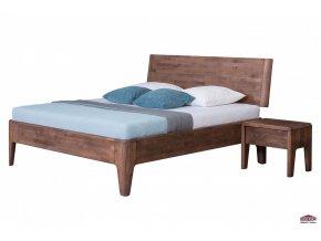 manzelska postel fantazie nastavitelne celo sikme 180 cm buk cink hlavni 1600x1066 product popup