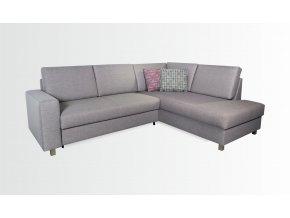 akční sedací souprava MADONA 250 x 190 cm