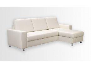 akční sedací souprava MADONA 250 x 150 cm